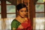 ma chu ka malayalam movie photos 058
