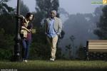 ma chu ka malayalam movie photos 085