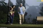 ma chu ka malayalam movie photos 086