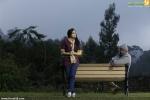 ma chu ka malayalam movie stills 004