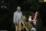 ma chu ka malayalam movie stills 008