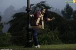 ma chu ka malayalam movie stills 01