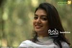 8955nazriya nazim in mad dad malayalam movie photos 59 0
