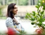 9383nazriya nazim in mad dad malayalam movie photos 59 0
