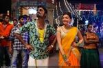 maari tamil movie stills 002