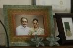 machuka malayalam movie photos 002