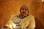 machuka malayalam movie stills 123 005