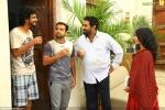 madhura naranga malayalam movie stills 082