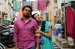 madras tamil movie stills 002