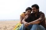 madras tamil movie stills 003