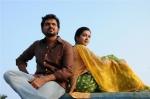 madras tamil movie stills 004