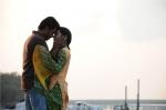 madras tamil movie stills 005