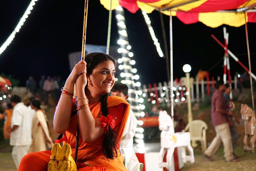 mahanati movie latest photos  20