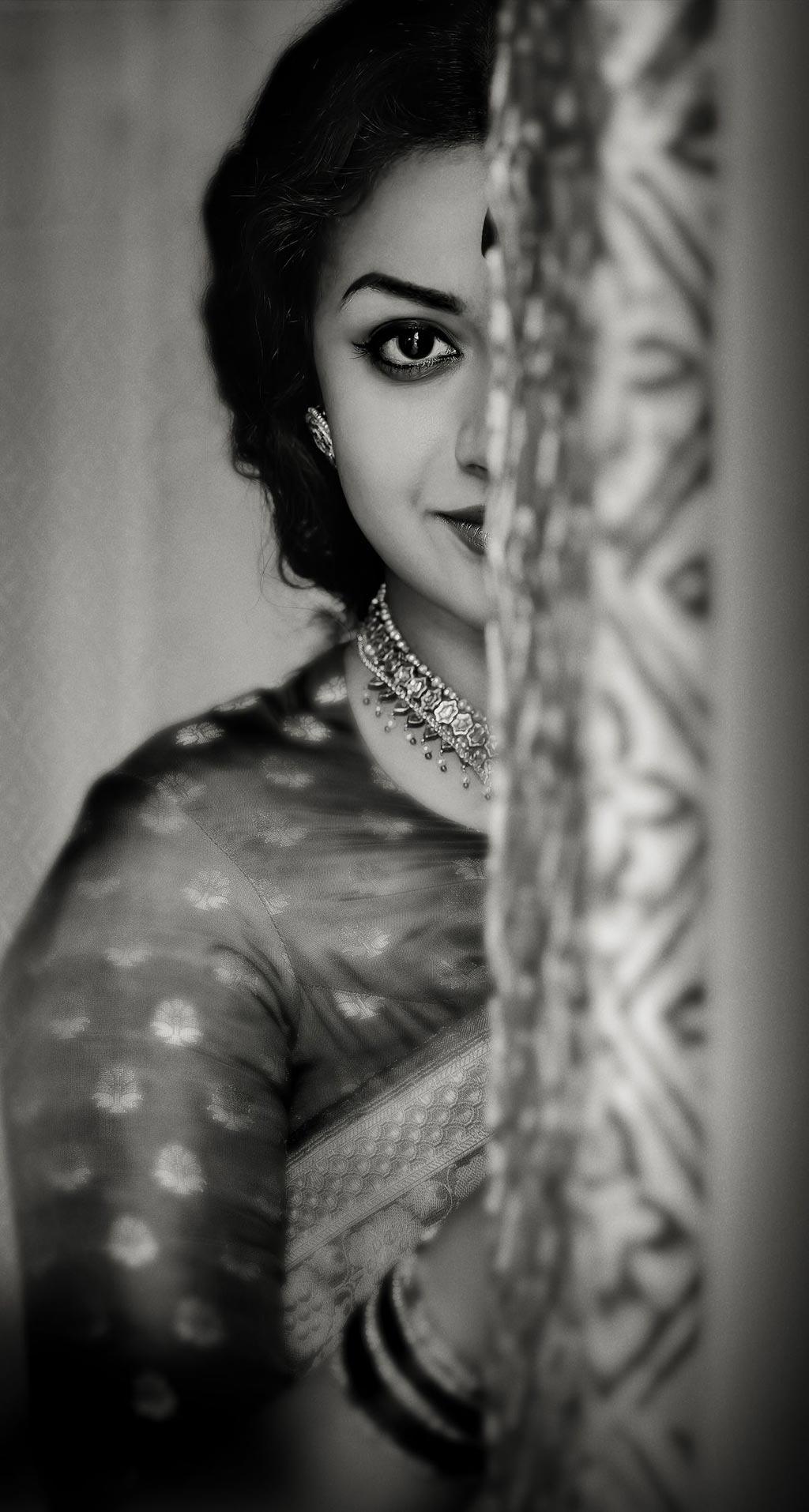 mahanati movie latest photos  2
