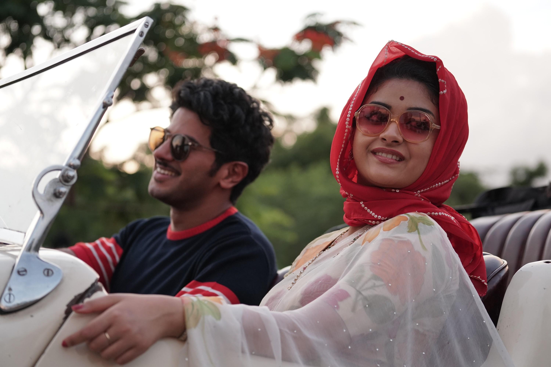 mahanati movie latest images 3