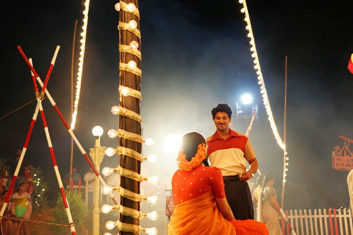 mahanati movie stills  3