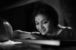 mahanati movie latest photos  5