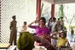 mahanati movie stills