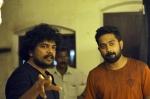 mandaram movie stills  7