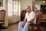 mangalyam thanthunanena movie photos 093