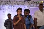 mangalyam thanthunanena movie stills 0983 10