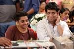 mangalyam thanthunanena movie stills 0983 12