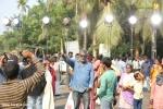 mangalyam thanthunanena movie stills 0983 1