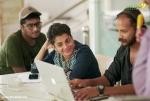 mangalyam thanthunanena movie stills 0983 15