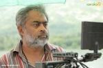mangalyam thanthunanena movie stills 0983 18