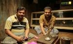 mangalyam thanthunanena movie stills 0983 5