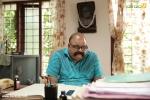 mangalyam thanthunanena movie stills 0983 6