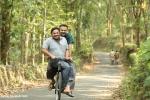 kunchacko boban mangalyam thanthunanena movie stills 0983 1