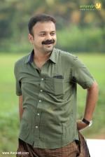 kunchacko boban mangalyam thanthunanena movie stills 0983 2