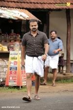 kunchacko boban mangalyam thanthunanena movie stills 0983