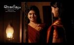 manikyam malayalam movie sreelaya photos 00