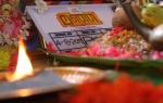 6109manja malayalam movie photos 55 0