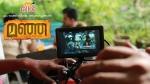 9120manja malayalam movie photos 55 0