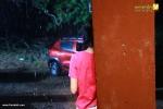 mannamkattayum kariyilayum movie images 445 001