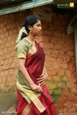 mannamkattayum kariyilayum movie srinda arhaan photos 176