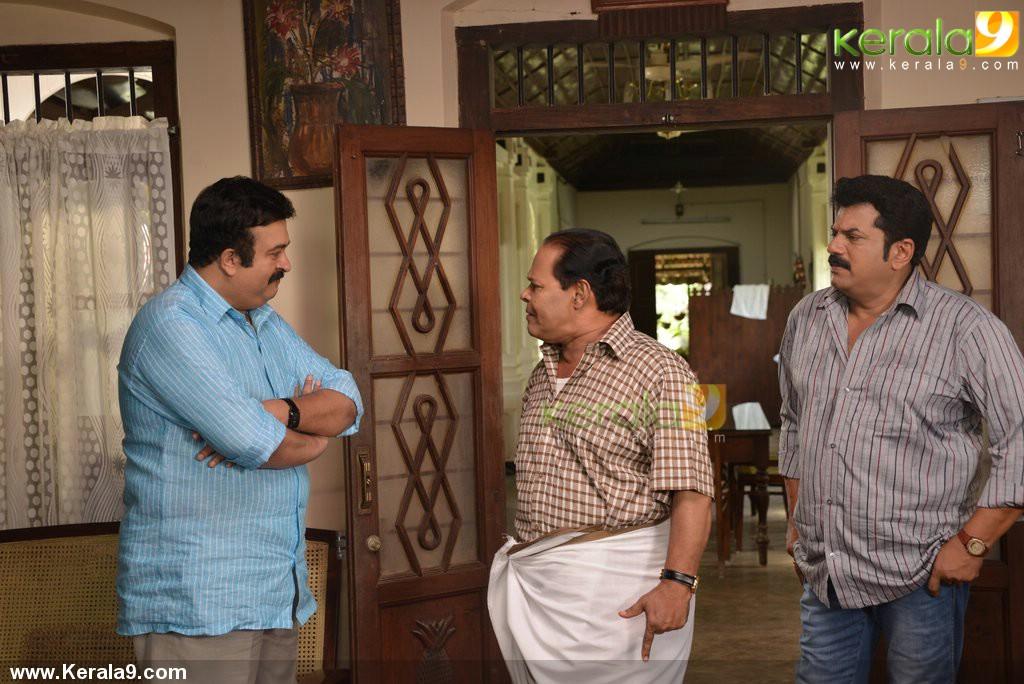 mannar mathai speaking 2 movie photos 005