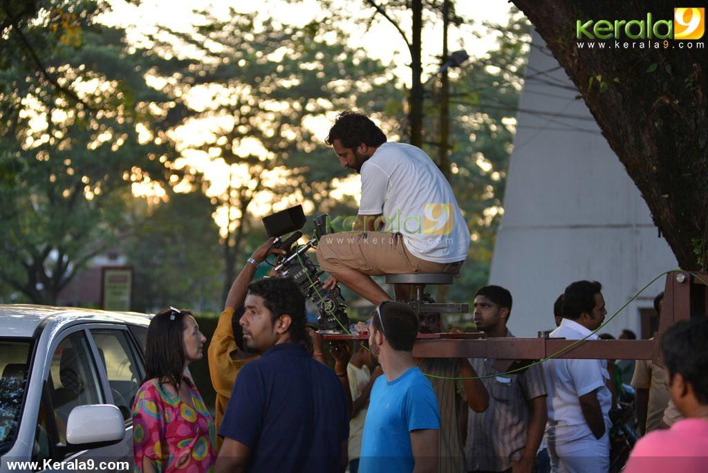 mannar mathai speaking 2 movie stills 008