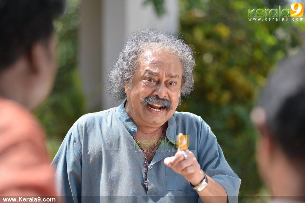 mannar mathai speaking 2 movie stills 02