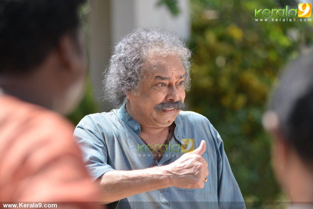 mannar mathai speaking 2 movie stills 023