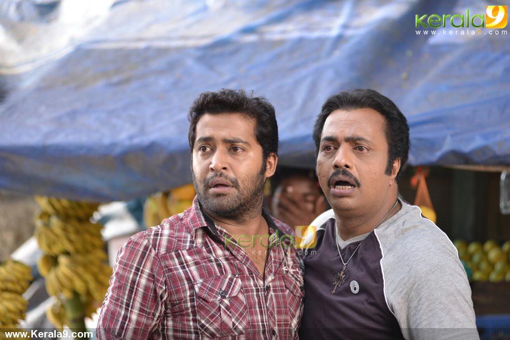 mannar mathai speaking 2 movie stills 025