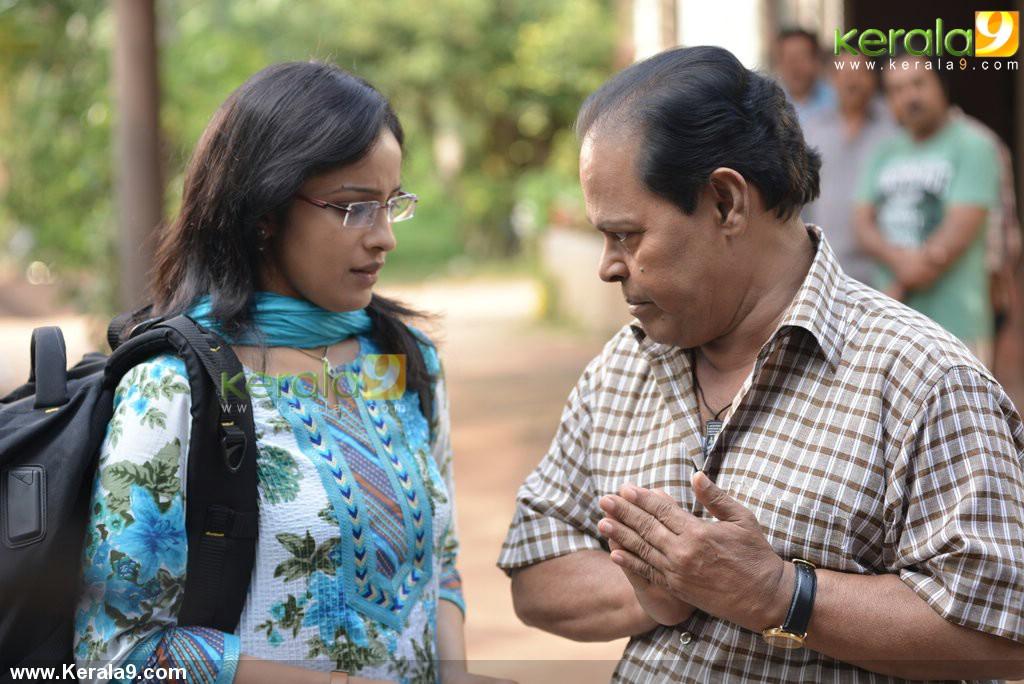 mannar mathai speaking 2 movie stills 028