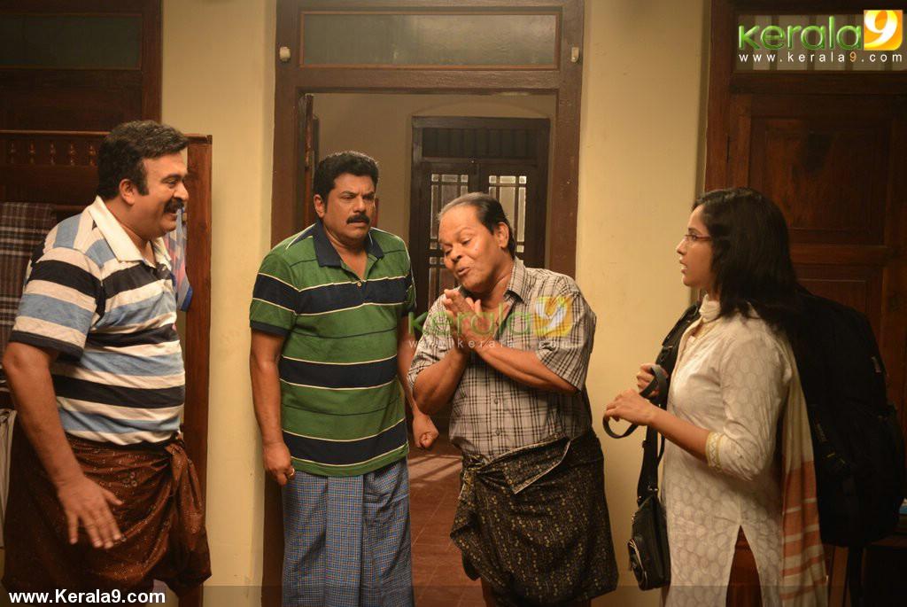 mannar mathai speaking 2 movie stills 031