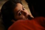 maragatha naanayam movie nikki galrani photos 110