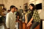 maragatha naanayam movie photos 111