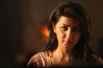 maragatha naanayam tamil movie nikki galrani photos 110