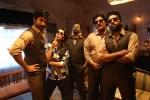 maragatha naanayam tamil movie photos 112 003